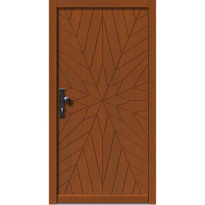 lesena-vhodna-vrata-h-511.jpg