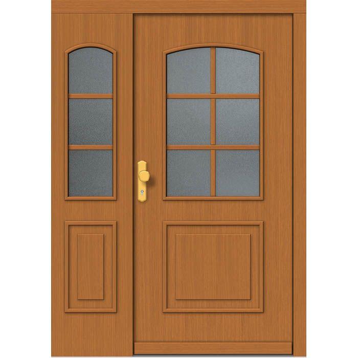 lesena-vhodna-vrata-h-516-st.jpg