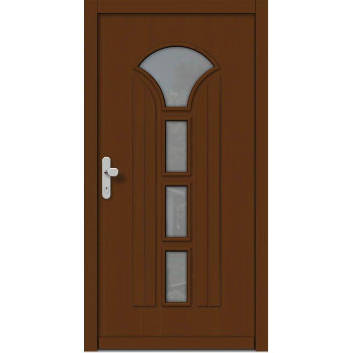 lesena-vhodna-vrata-h-518.jpg