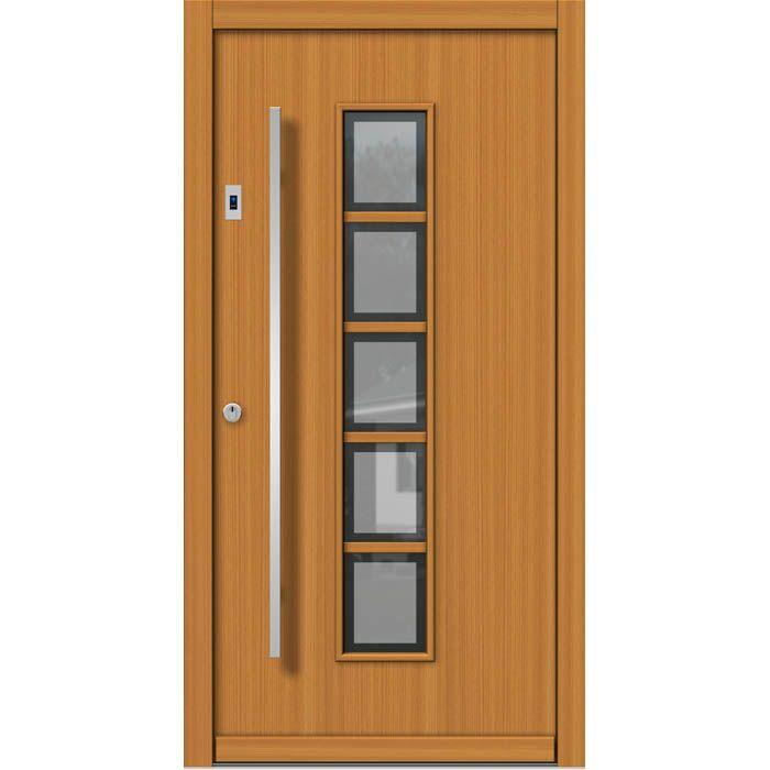 lesena-vhodna-vrata-h-530.jpg