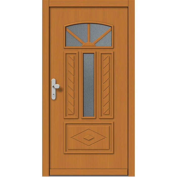 lesena-vhodna-vrata-h-532.jpg