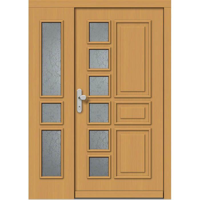 lesena-vhodna-vrata-h-535-st.jpg