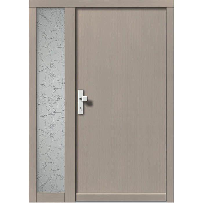 lesena-vhodna-vrata-h-101-st1.jpg