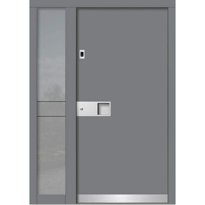 lesena-vhodna-vrata-h-101-st2.jpg