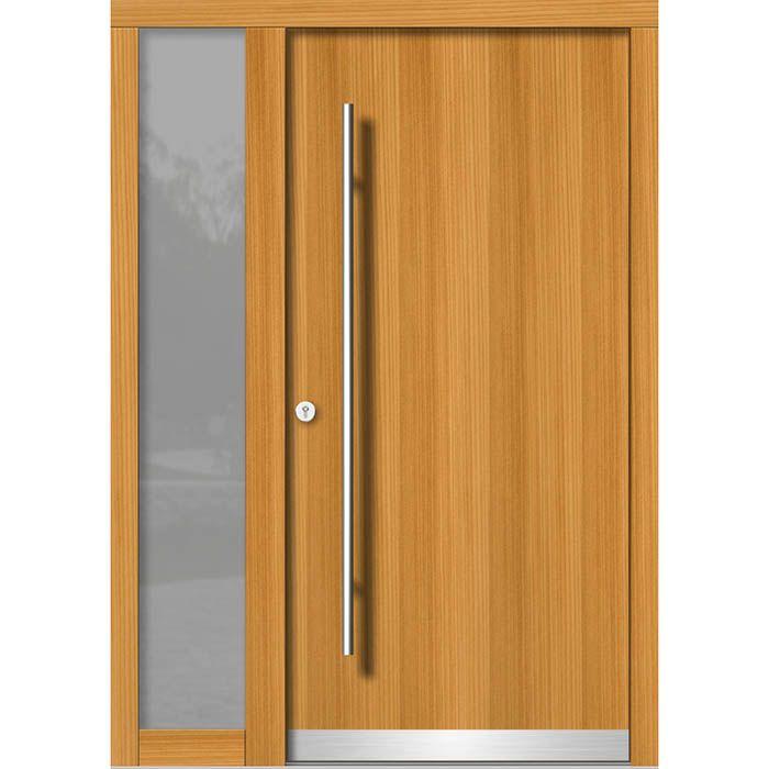 lesena-vhodna-vrata-h-101-st3.jpg