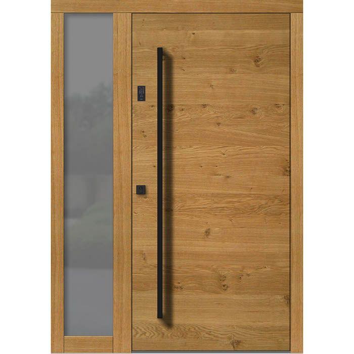 lesena-vhodna-vrata-h-101-st4.jpg