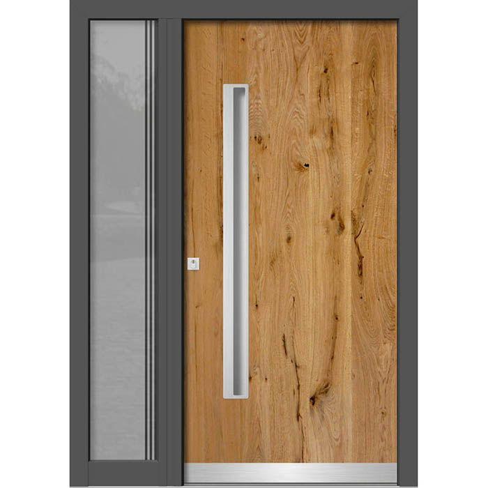 lesena-vhodna-vrata-h-101-st5.jpg