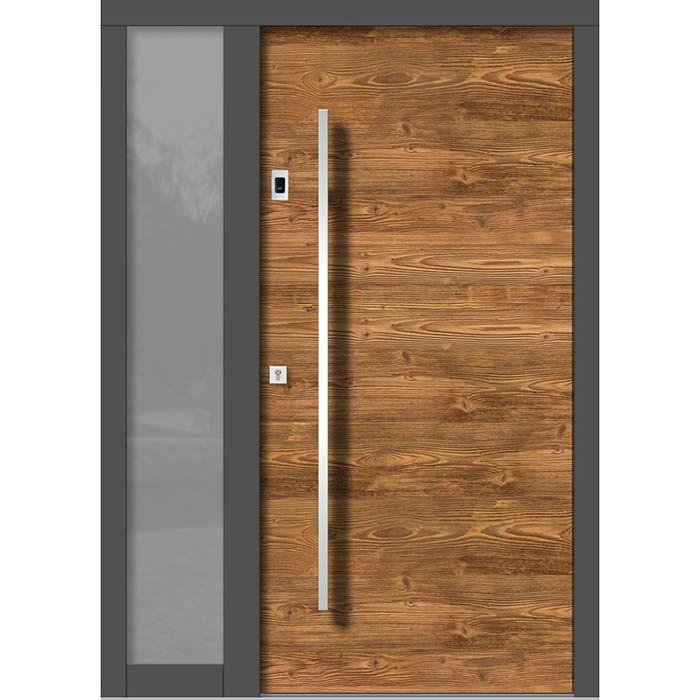 lesena-vhodna-vrata-h-101-st6.jpg