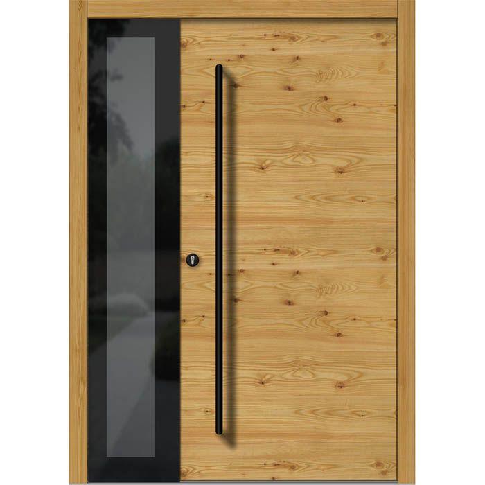 lesena-vhodna-vrata-h-101-st7.jpg