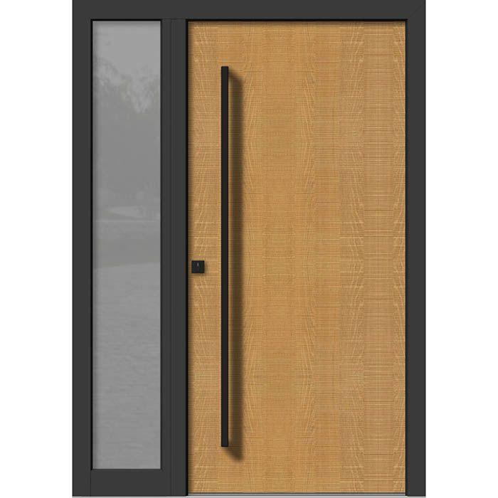 lesena-vhodna-vrata-h-101-st9.jpg