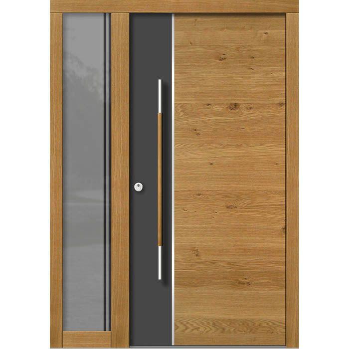 lesena-vhodna-vrata-h-102e-st.jpg