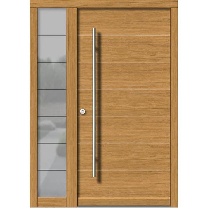 lesena-vhodna-vrata-h-103-st1.jpg