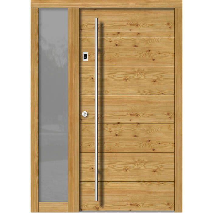 lesena-vhodna-vrata-h-103-st2.jpg