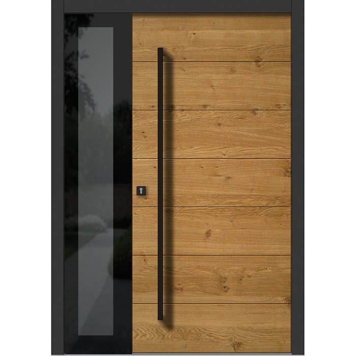 lesena-vhodna-vrata-h-103-st3.jpg