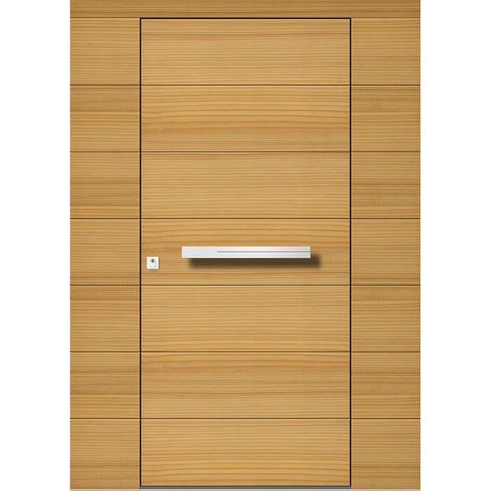 lesena-vhodna-vrata-h-103-2st.jpg