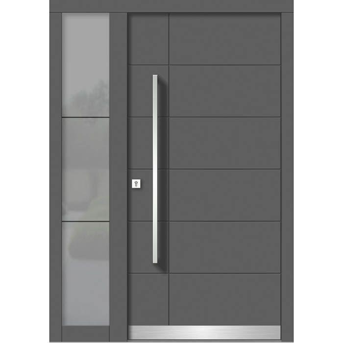 lesena-vhodna-vrata-h-104-st.jpg