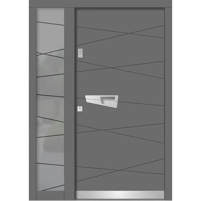 lesena-vhodna-vrata-h-105-st.jpg