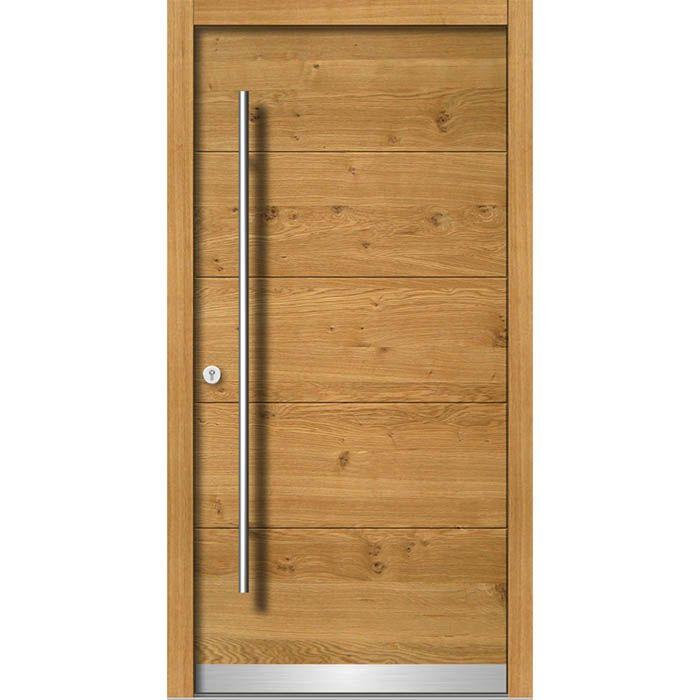lesena-vhodna-vrata-h-107.jpg