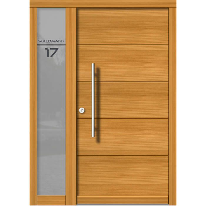 lesena-vhodna-vrata-h-107-st.jpg
