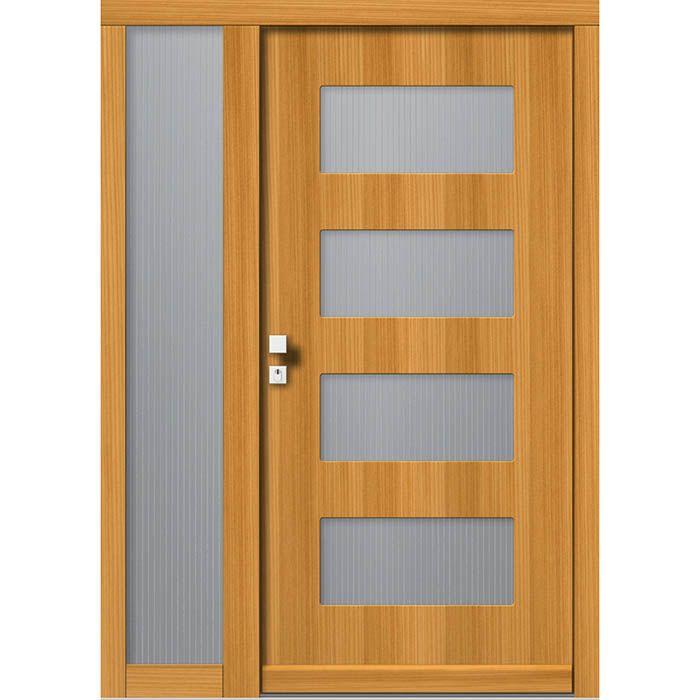 lesena-vhodna-vrata-h-109-st.jpg