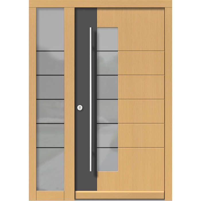 lesena-vhodna-vrata-h-111-st.jpg