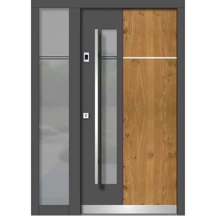 lesena-vhodna-vrata-h-116e-st.jpg