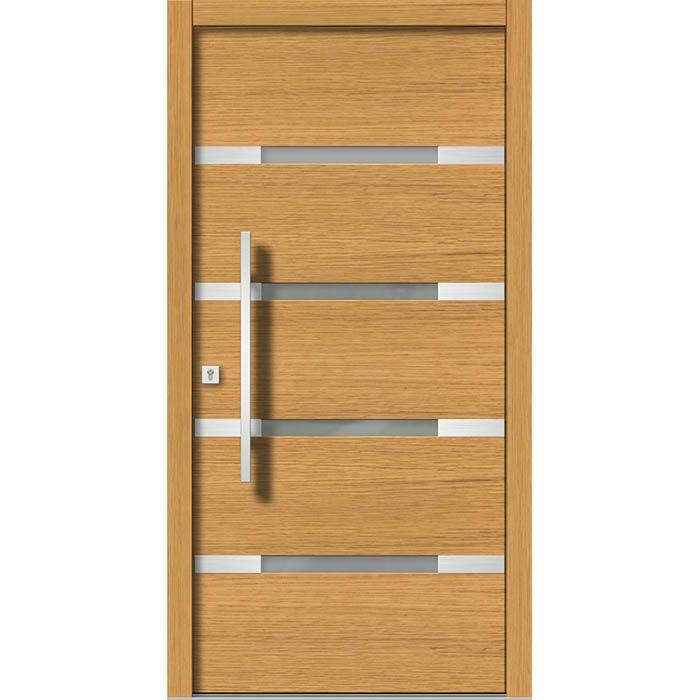 lesena-vhodna-vrata-h-121e.jpg