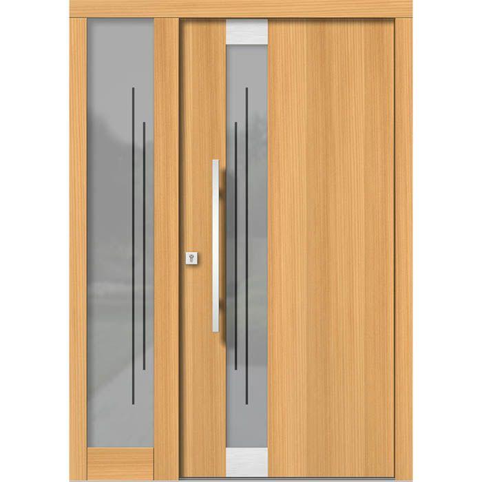 lesena-vhodna-vrata-h-122e-st.jpg