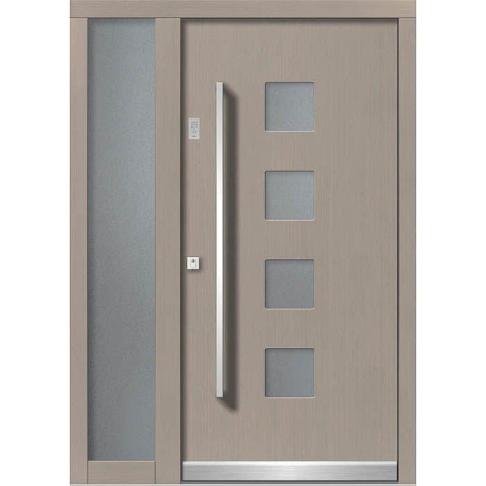 lesena-vhodna-vrata-h-126-st.jpg