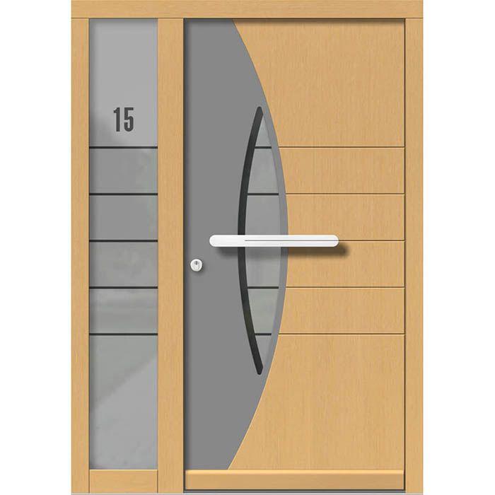 lesena-vhodna-vrata-h-133-st.jpg
