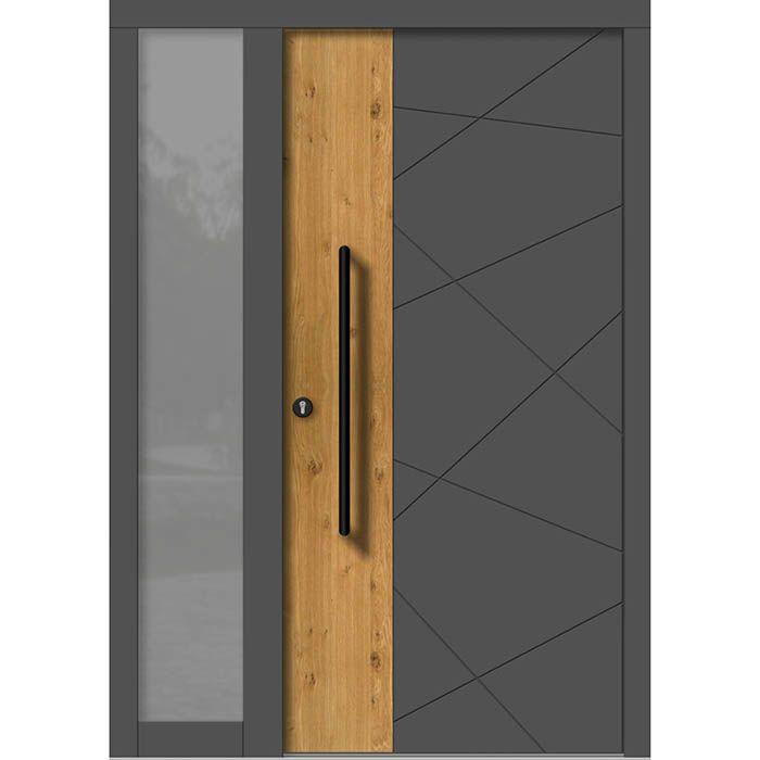 lesena-vhodna-vrata-h-141-st.jpg