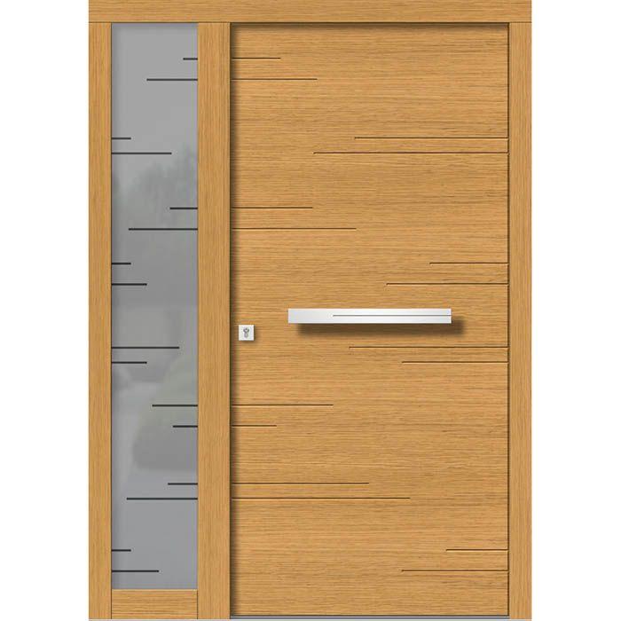 lesena-vhodna-vrata-h-142-st.jpg