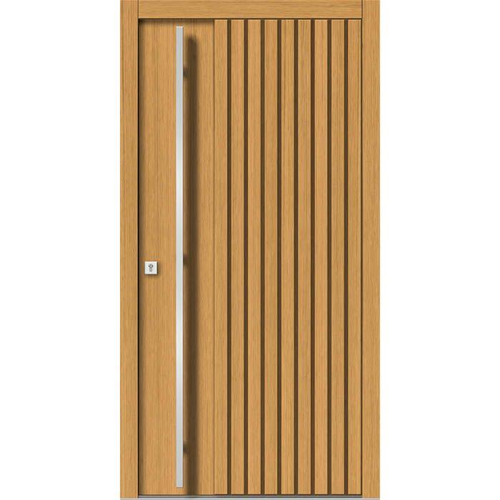 lesena-vhodna-vrata-h-143.jpg