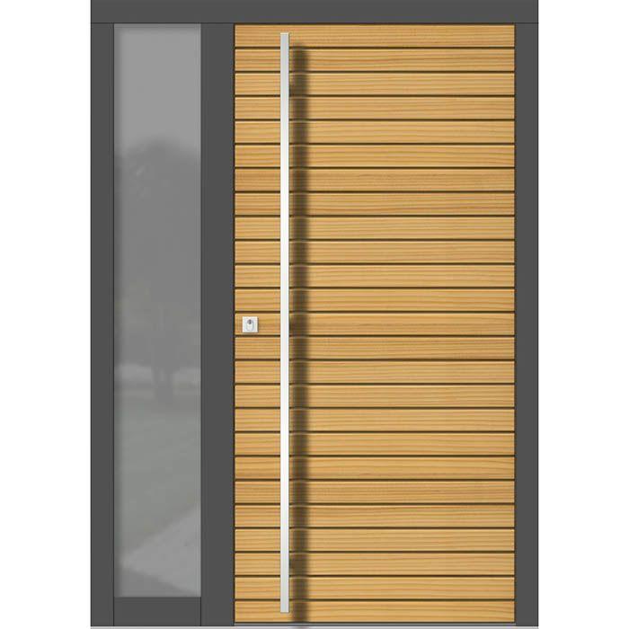 lesena-vhodna-vrata-h-144-st.jpg