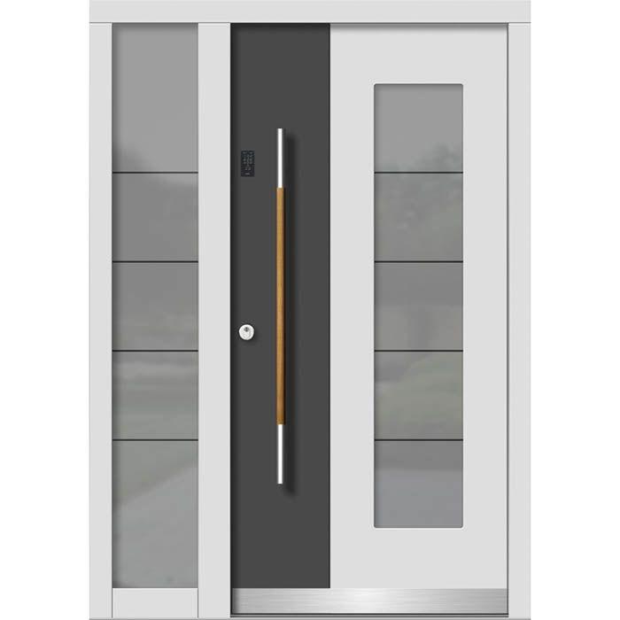 lesena-vhodna-vrata-h-146-st.jpg