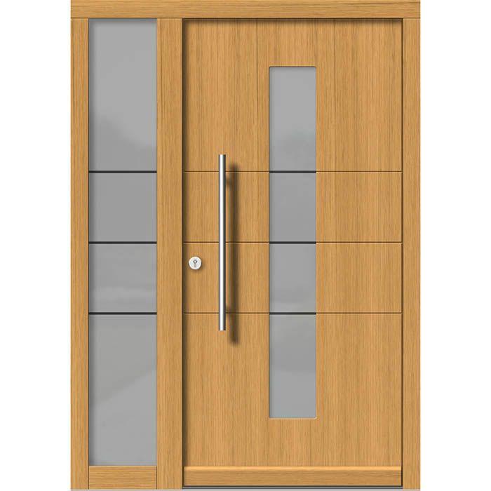 lesena-vhodna-vrata-h-147-st.jpg