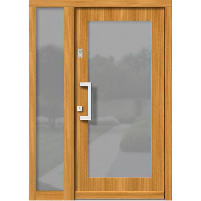 lesena-vhodna-vrata-h-148-st.jpg