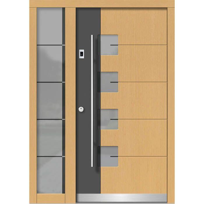 lesena-vhodna-vrata-h-152-st.jpg