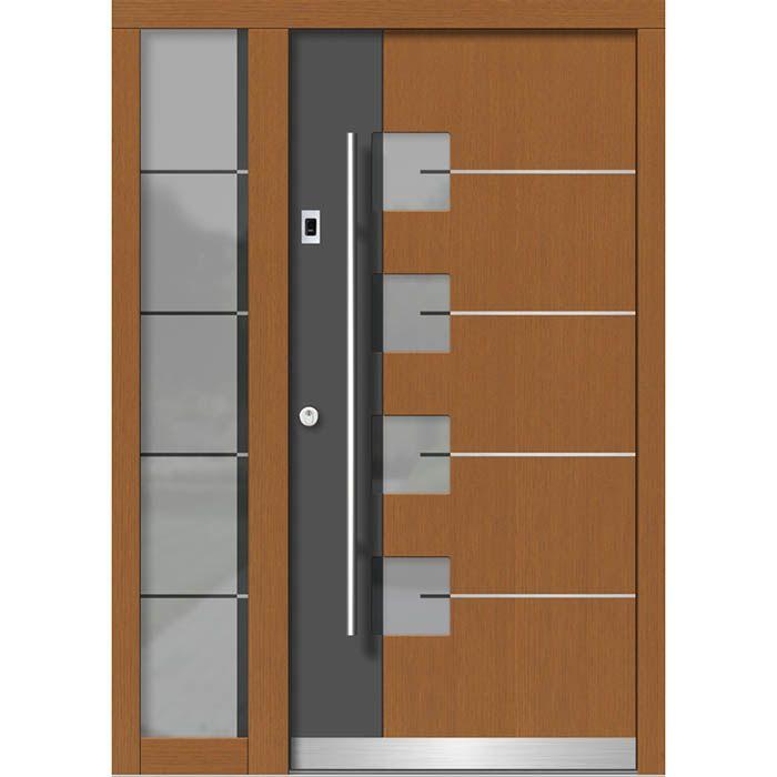 lesena-vhodna-vrata-h-152e-st.jpg