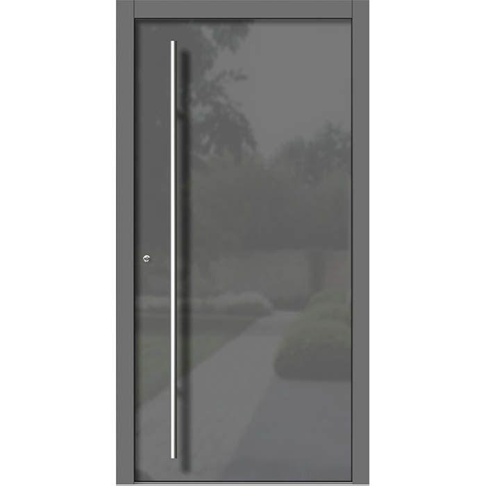 lesena-vhodna-vrata-h-301.jpg