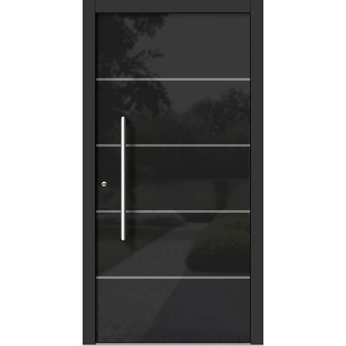 lesena-vhodna-vrata-h-302.jpg