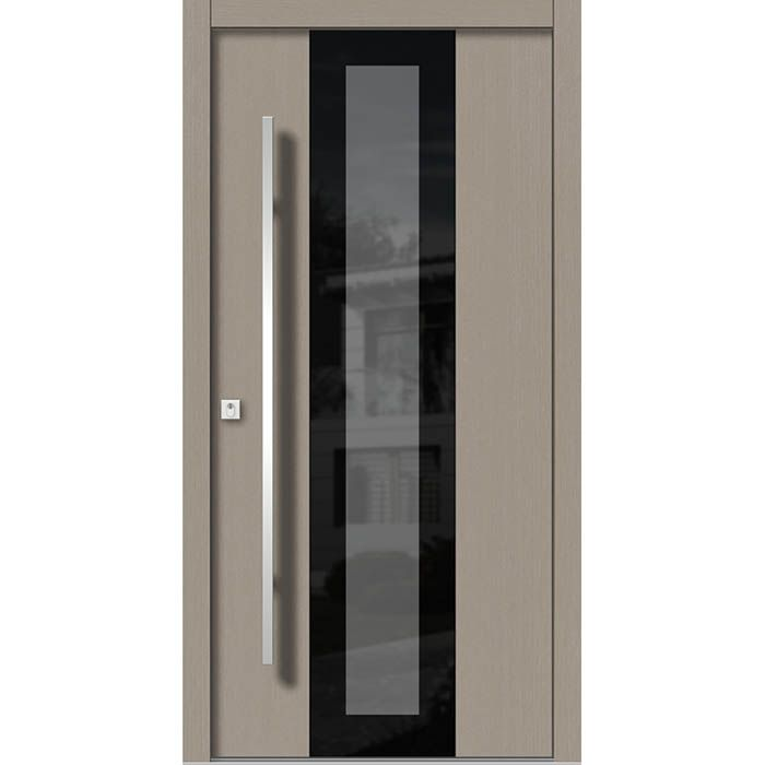lesena-vhodna-vrata-h-304.jpg