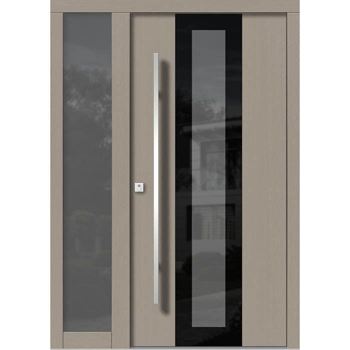 lesena-vhodna-vrata-h-304-st.jpg