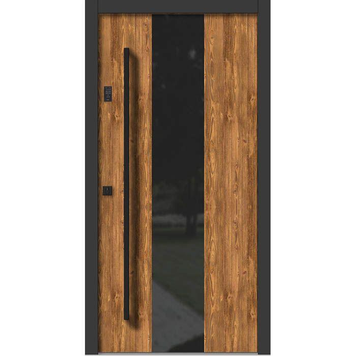 lesena-vhodna-vrata-h-306.jpg