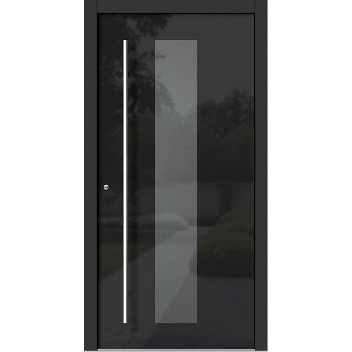 lesena-vhodna-vrata-h-308.jpg