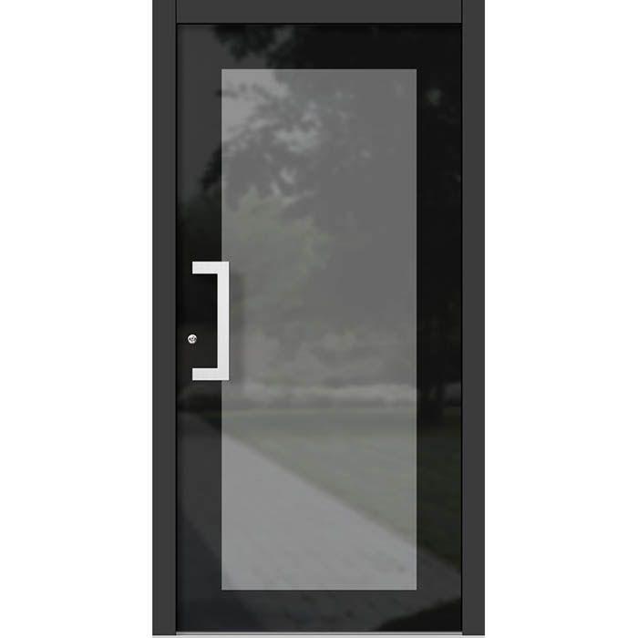 lesena-vhodna-vrata-h-309.jpg