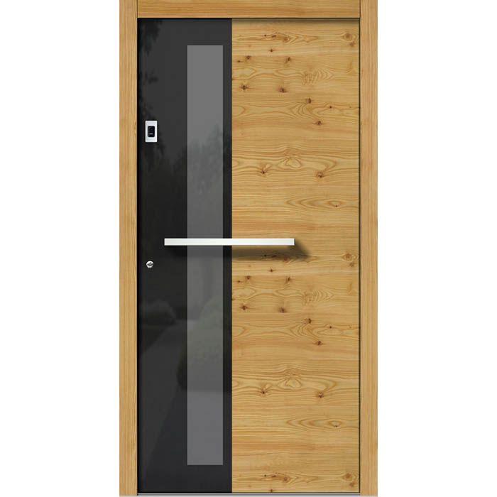 lesena-vhodna-vrata-h-310.jpg