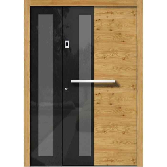 lesena-vhodna-vrata-h-310-st.jpg