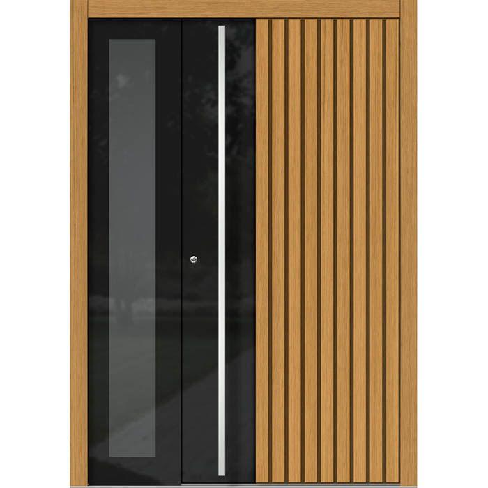 lesena-vhodna-vrata-h-311-st.jpg