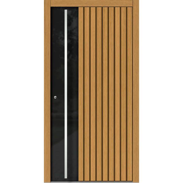 lesena-vhodna-vrata-h-311.jpg